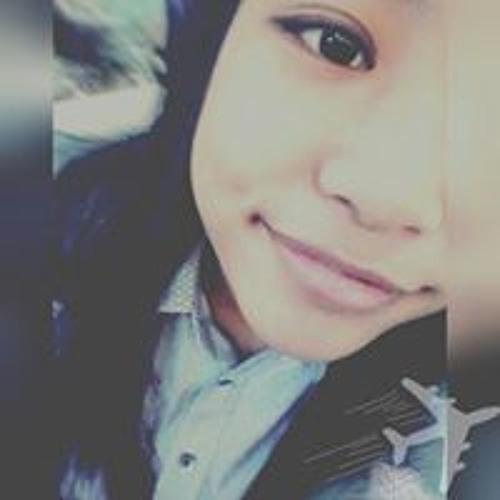 Rhonna's avatar