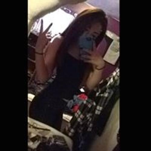 Vanessa Gomez's avatar