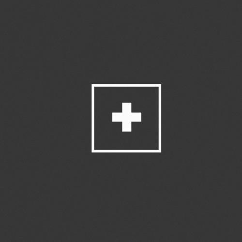 Remedy Beats's avatar
