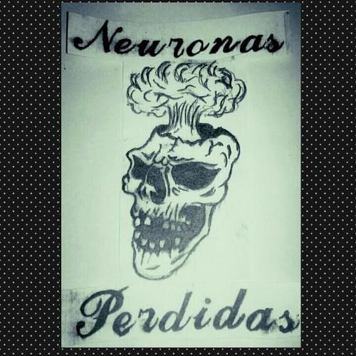 Neuronas Perdidas's avatar