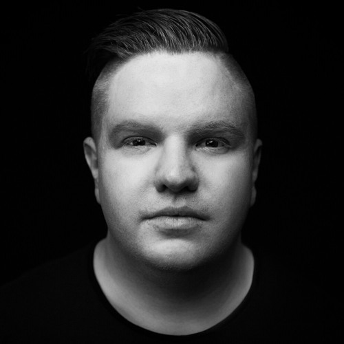 Marcus Schossow's avatar