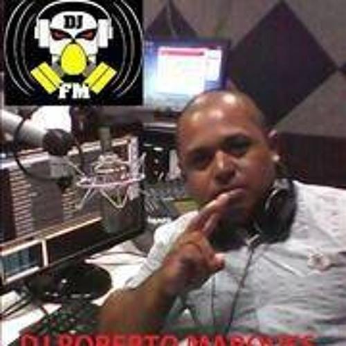 Roberto Marques's avatar