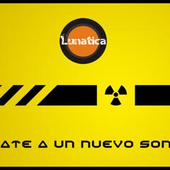 Lunatica.electropop