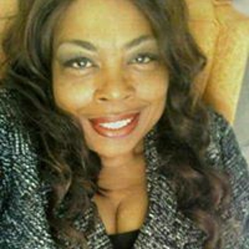 Patricia Dianne Singleton's avatar