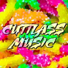 CuttlassMusic