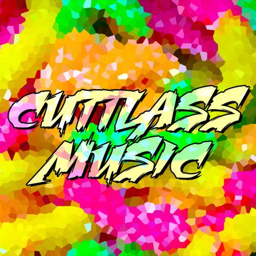 CuttlassMusic's avatar