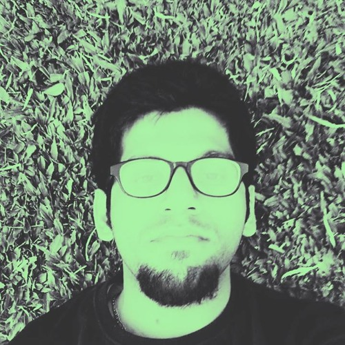 Punkster 101's avatar