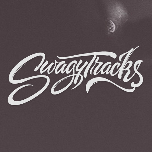 SwagyTracks's avatar
