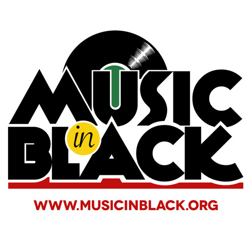Music in Black's avatar