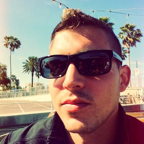 Paul-itician's avatar