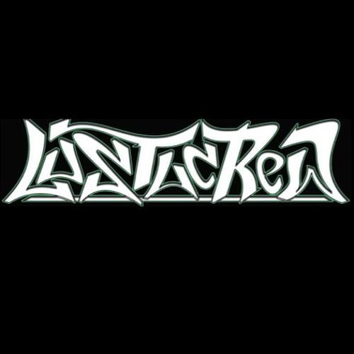 ★LUSTUCREW★'s avatar