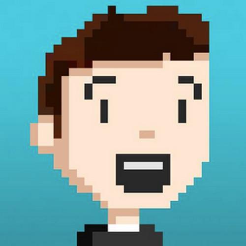 TravisChen's avatar