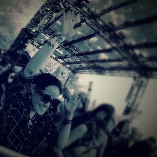 echang2012's avatar