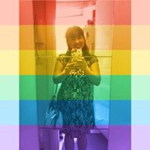 user787332720's avatar
