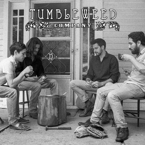 Tumbleweed Company's avatar