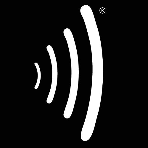 Acid Classic's avatar