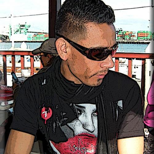 Sigifredo Hernandez 1's avatar