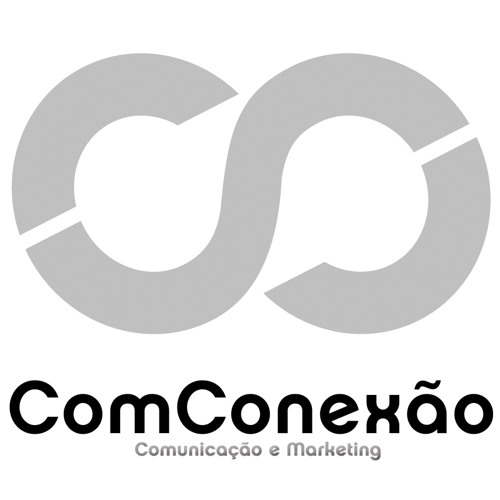 Comconexão Com. Marketing's avatar