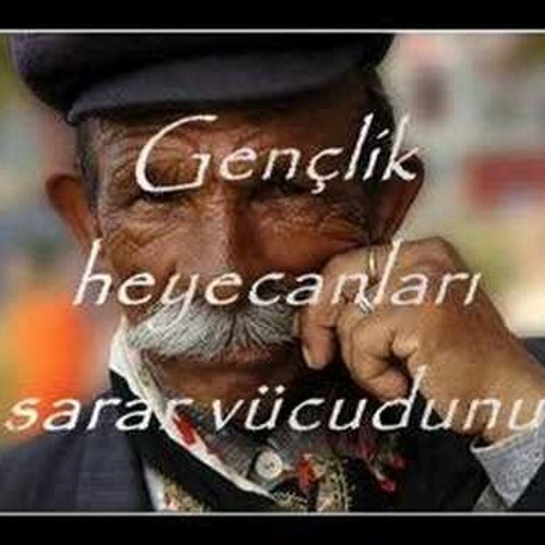 Onur Karaosmanoğlu's avatar