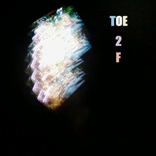 (toe)2f's avatar