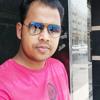 ▶ mukta love song farhad chowdhury rohit by Farhad Chowdhury Rohit - avatars-000153378332-m7evs1-large