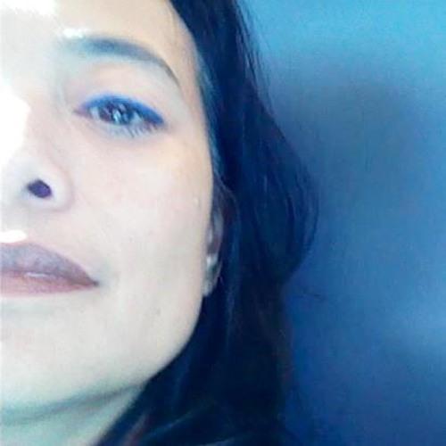 Bonita2607's avatar