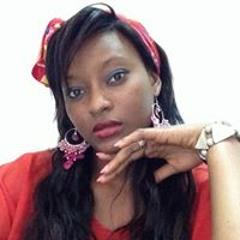 Aissatou Etoundi Ngaba