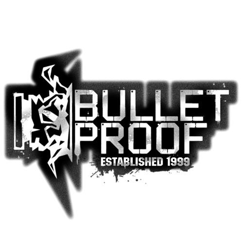 BulletproofMusicNZ's avatar