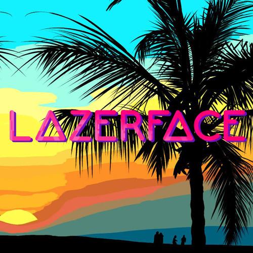 Lazerface66's avatar