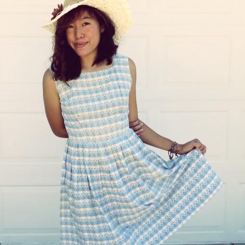 Justine Chan's avatar