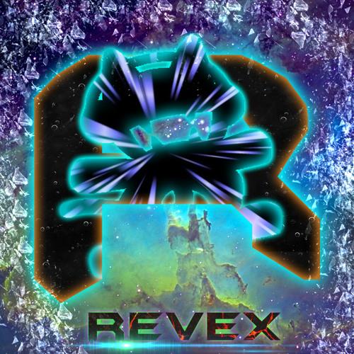 ZoRa Revex's avatar