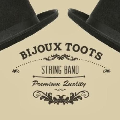 Bijoux Toots's avatar