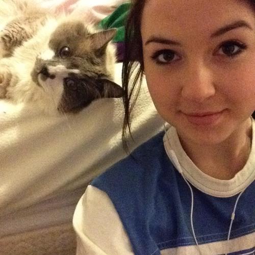 Ciara Shay's avatar