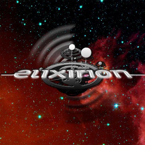 Elixirion's avatar