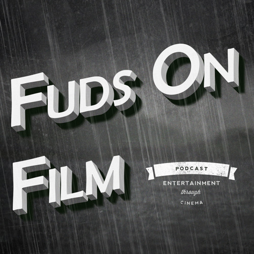 Fuds On Film's avatar