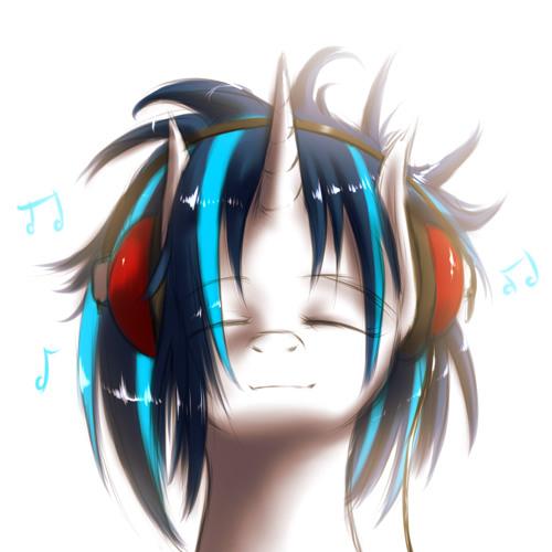 user248428439's avatar