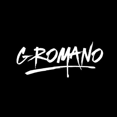 GRomanoOfficial's avatar