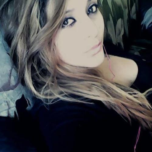 ૐ..Jess..ૐ's avatar