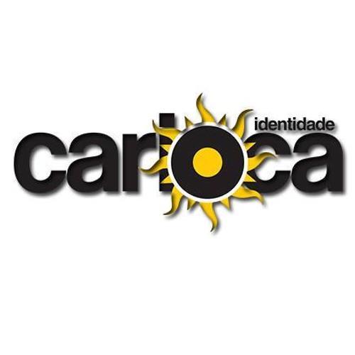 Identidade Carioca's avatar