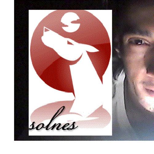 solnes's avatar