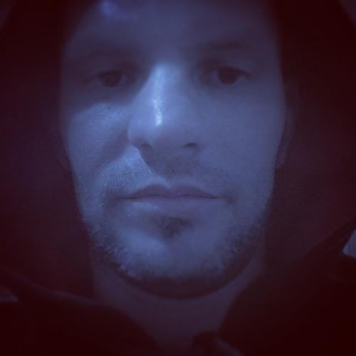 orleic's avatar