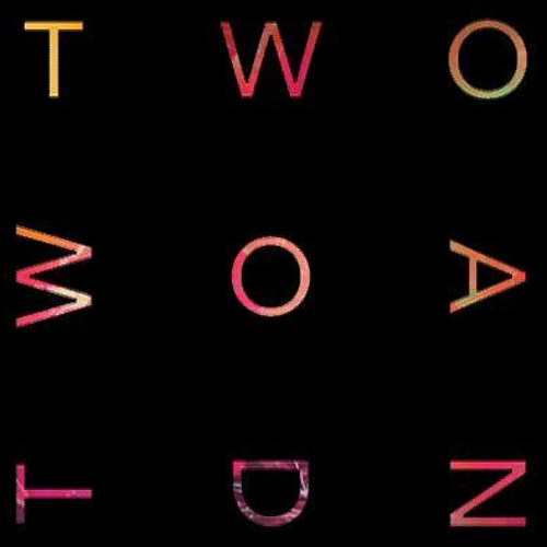 Two&Two Records's avatar