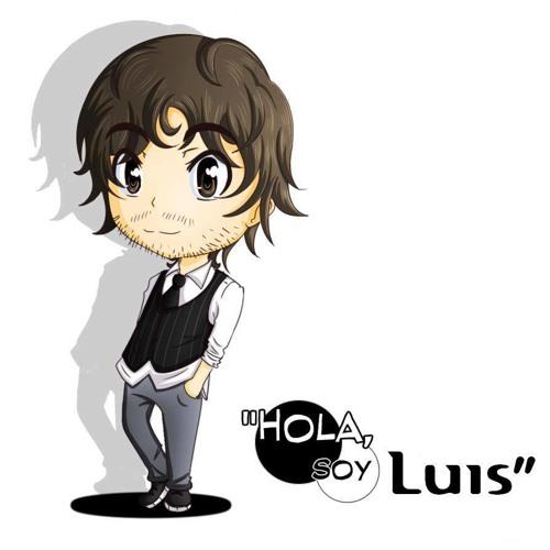 Luis Uriarte Diaz's avatar