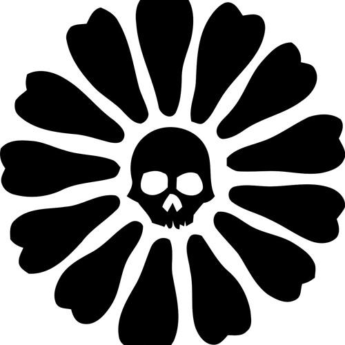 Venetian Snares's avatar