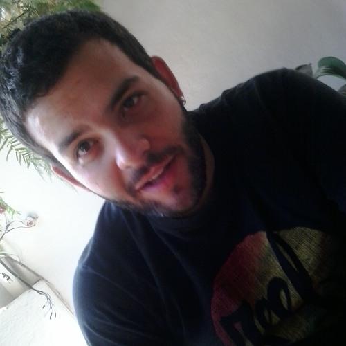 Felipe Sporch's avatar