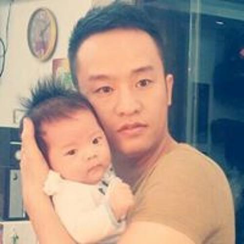 Tung Vu's avatar