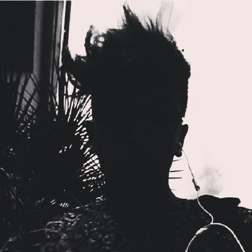vareX A.K.A D-Pot's avatar