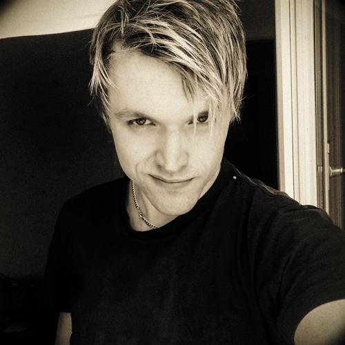 Anders Hermanson's avatar