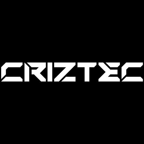 CRiZTEC's avatar
