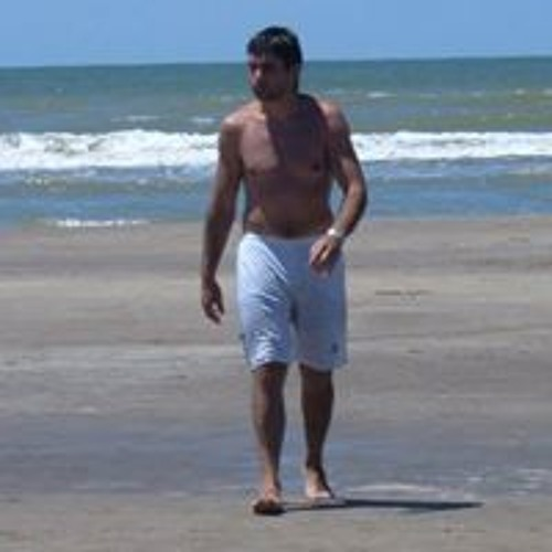 Mauro Pegoraro's avatar
